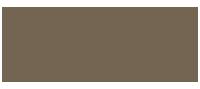 אוצרות Logo